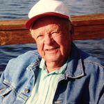 Richard E. Klispie