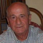 Americo D'Angelo obituary photo