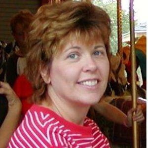 Mary  Jonora Schueths Obituary Photo