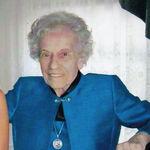 Margaret V. (Viola) Nardone