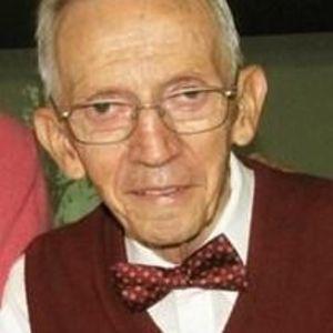 Donald Norman Link