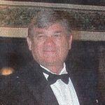 Ronald E. Host