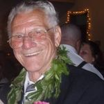 Raymond D. Bouquenoy