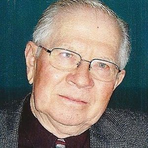 Charles Cathcart
