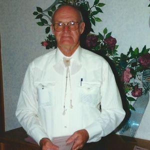 James N Harris