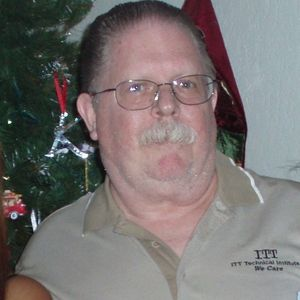Francis  M. Baker, Jr.