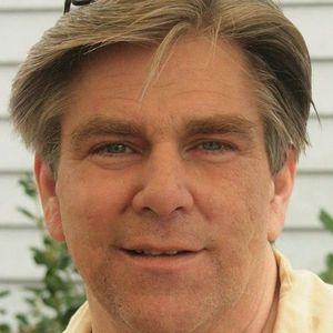 Scott T. Hogge