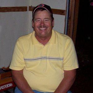 Wayne Heppermann Obituary Saint Paul Missouri Carter