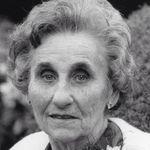 Edna Truscinski obituary photo