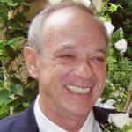 Richard D. Fairchild obituary photo