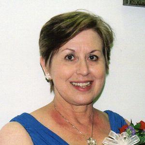 Linda Joyce Willis