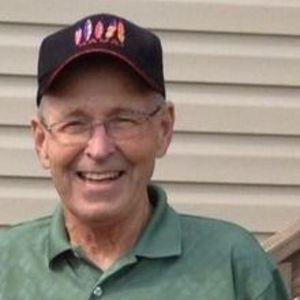 Obituary Photos Honoring Charles J. Buchanan, Jr ... Charles J Stecker Jr Photos