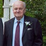 """Eugene L.""""Gene"""" Ferguson"""