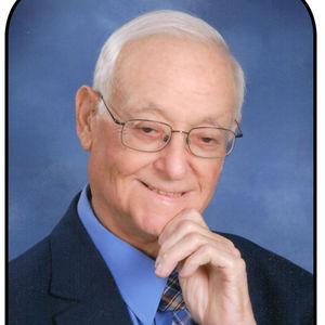 Marvin R. Monnin