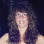 Kathleen A. Abramo