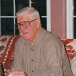 John L. McGilley