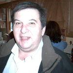 Frederick J. Parente