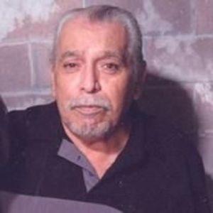 Frederico E. Montoya