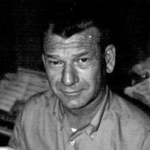 Mr.  Paul Thomas Haver, Sr. Obituary Photo