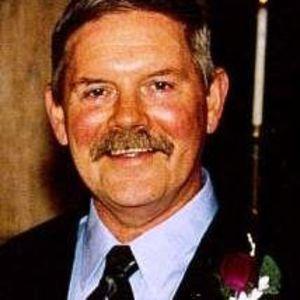 Charles Keller Obituary - Grand River, Ohio - Behm Family ... Charles J Stecker Jr Photos