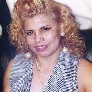 Rosa A. Carbajal