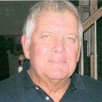 Patrick L. Hilgar