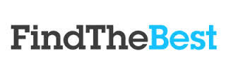 FindTheBest logo