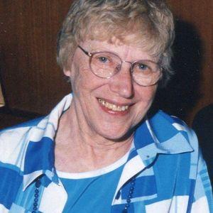 Helen E. Kasanowski