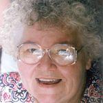 Eudora Mae Flynn