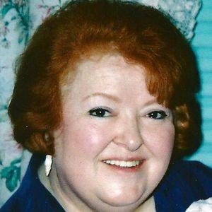 Juanita Doolittle