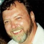 Robert S. O'Connor