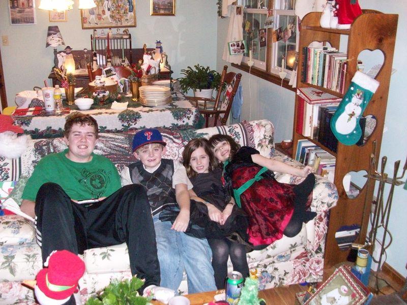 Nancy Mcinerney Obituary East Dennis Massachusetts Joyce Funeral Home