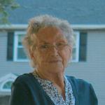 Joan M. (Hubbard) Gamber