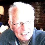 John Francis Stanton obituary photo