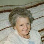 Eileen Ebel