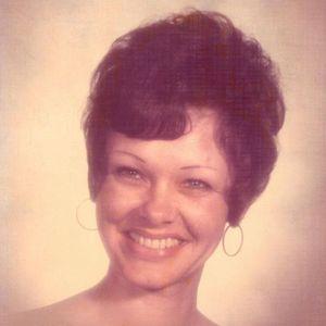 Shirley  Ann  Maier