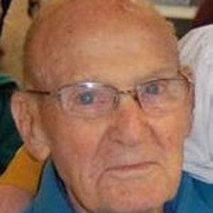"John Kenneth ""Coach Mr. K"" Kesterson Obituary Photo"