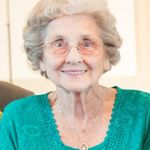 Wilma Jean Teffeteller