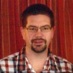 Michael S. Chadwick