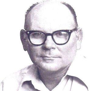 "William Thomas ""Billy"" Jordan, Jr."