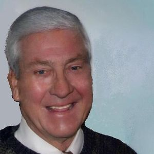 Richard  L. Loughridge