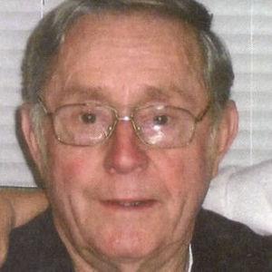 Robert J. Hewett