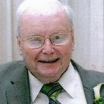 Albert E. Meehan