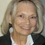 Dianne M. (Nadeau) Maille