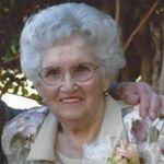 Marjorie (Jahns) Ptacek