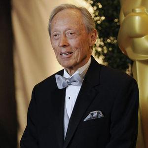 Dick Smith Obituary Photo