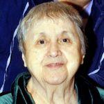 Josephine A. Melito