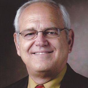 Larry Wayne Fowler, Sr.