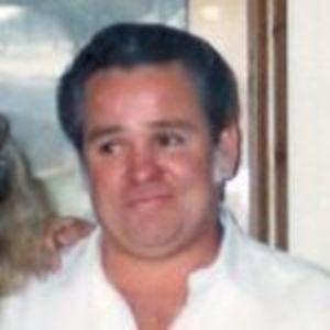 Mr. Harold  Dean Sizemore