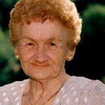 Esther M. (Laird) Degan